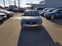 nissan altima 2005 features nissan altima 2 5s gtr auto sales