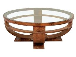 Wooden Coffee Table Glass And Wood Coffee Table Glass Oak Coffee Table