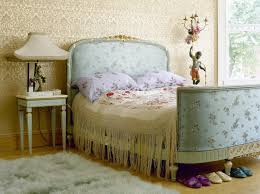 eclectic bedroom photos 205 of 271