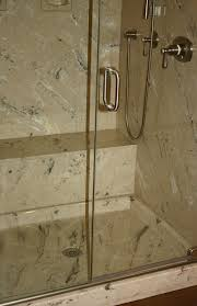 Bathroom Shower Panels by Shower Packages Taylor Tere Stone