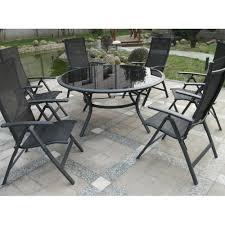 semi circular patio furniture outdoor patio decoration