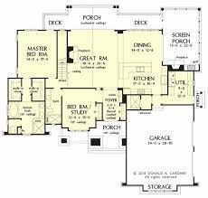 basement layout plans daylight basement floor plans rpisite