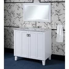 White Bathroom Vanity With Black Granite Top by Cottage Bathrooms Vanities Bathroom Vanity Styles