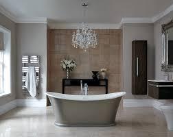 bathroom crystal light fixtures chrome bathroom vanity light fixture with crystal in modern