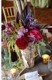 Tall Metal Vases For Wedding Centerpieces by 159 Best Fall Table U0026 Vignettes Images On Pinterest Thanksgiving