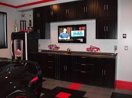 Led Tv Wall Mount Cabinet Designs Garage Shelves Designs Most Widely Used Home Design