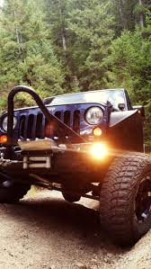 1011 Best Jeep Images On Pinterest Jeep Stuff Jeep Truck And