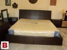 low height bed low height bed set rawalpindi