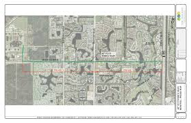 West Palm Beach Fl Map Wpb City Of West Palm Beach Public Utilities