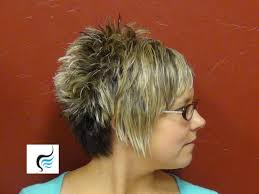 razor cut hairstyle with spiky on top razor cut hairstyles awesome pictures of short razor cut hairstyles