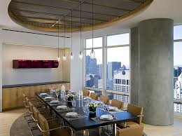 a look inside stevie cohen u0027s new york duplex the most