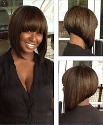 weave for inverted bob 5444b0ac106a942ec48e12124338facd jpg 381 465 clementine s gowns