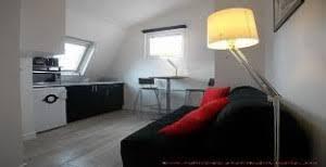 chambre de bonne a vendre acheter une studette ou une chambre de bonne à 9 à 14