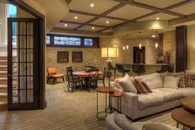 home interiors enjoyable basement family room decorating ideas