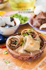 comment cuisiner les 駱inards cuisiner 駱inards frais 100 images erestaurant nfc les 25