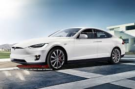 tesla model 3 may cost as little as 25 000 if it arrives in time