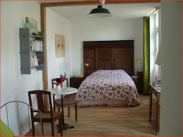 chambre d hote huelgoat best of élégant chambre d hote huelgoat