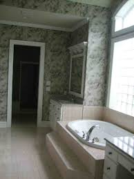 design your own bathroom free design your own bathroom free bathroom designs