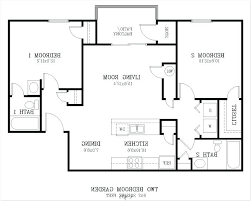 apartment layout design beautiful apartment layout planner images liltigertoo