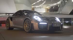 porsche blackbird 0 221 mph in a porsche 911 gt2 rs on the autobahn u2013 speed society