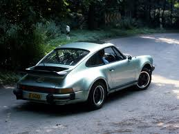 porsche 930 turbo 1976 1975 porsche 911 turbo related infomation specifications weili