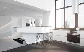 attractive design futuristic interior design ideas that has grey