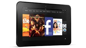 amazon kindle fire black friday root 2017 amazon lowers price of kindle fire hd 8 9 by 50 in one day deal