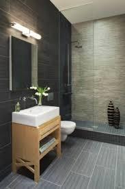 designer waschbeckenunterschrank waschbecken unterschrank holz dusche badgestaltung kleines bad