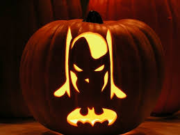 best 25 batman pumpkin carving ideas on pinterest batman