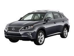 lexus rx 350 package prices lexus rx350 price u0026 value used u0026 new car sale prices paid