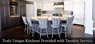 Kitchen Cabinets Peterborough Home Renovations Peterborough Home Harwood Kitchens