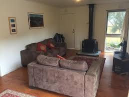 vacation home rye beach house australia booking com