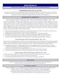 programmer resume objective resume sharepoint developer resume resume modern sharepoint developer resume