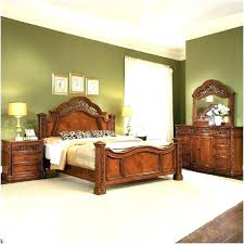 popular bedroom sets popular bedroom sets collection in teen boy bedroom sets bedroom