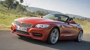 toyota sports car bmw toyota sports car due in 2017 will be a supra u0026 z4 report