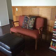 Van Nuys Upholstery Larry U0027s Custom Furniture U0026 Upholstery 49 Photos U0026 41 Reviews