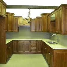 Used Kitchen Cabinets For Sale Craigslist Minimalist Kitchen With Wooden Used Kitchen Cabinets Craigslist