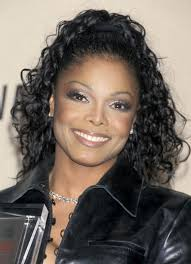 wet and wavy sew in hairstyles janet jackson hairstyles essence com