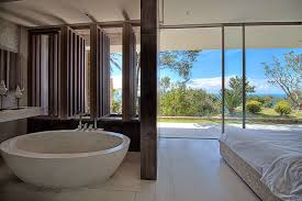 open bathroom designs entranching open bathroom concept for master bedrooms of designs