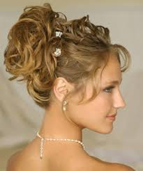 country hairstyles for long hair wedding updos with veil for long hair down bridal