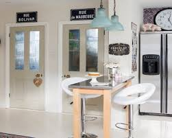 grey bar stools ikea breakfast bar kitchen island ideas small