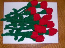 crochet halloween wreath lovely roses to crochet u2013 26 free patterns u2013 grandmother u0027s pattern