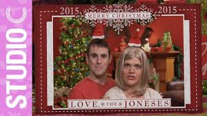 christmas cards youtube