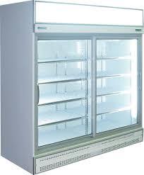 glass door commercial refrigerator artisan m1113 fridge chiller commercial fridge and freezer sales