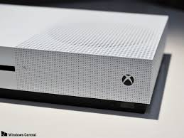 xbox one to home theater xbox one vs xbox one s u2014 it u0027s not all about 4k windows central