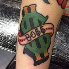 how much do tattoos cost flat fees and hourly rates tattoo