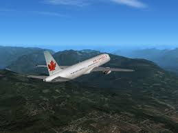 cheap flights during thanksgiving 7 steps to finding cheap flights in canada i backpack canada