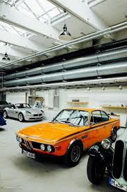 bmw museum inside inside bmw classic u0027s unreal historic vault in munich u2022 petrolicious
