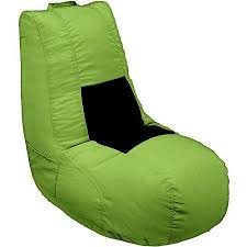 Bean Bag Gaming Chair 9 Greatest Gaming Chairs For Junior Gamers