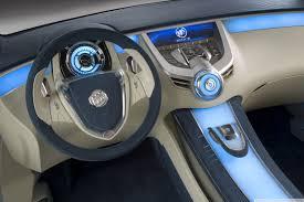 family car interior luxury car interior 4k hd desktop wallpaper for 4k ultra hd tv